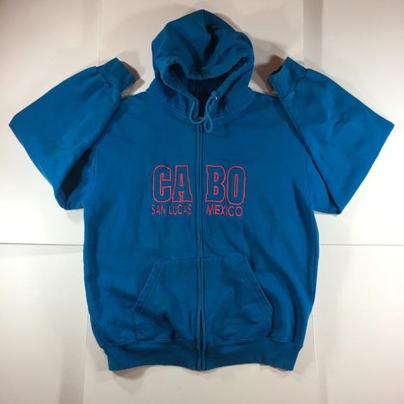 Lucaeat Black Sports Car Burnout Start Mens Big Zip Front Sweatshirt Hoodie